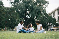 Comment devenir bon parent ? Conseils sur la façon d'être un bon parent