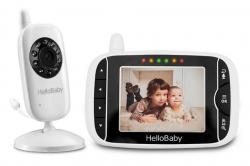 Comment choisir un babyphone vidéo?
